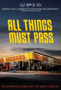 AllThingsMustPass_Poster