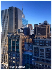 NYC15_01