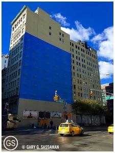 NYC15_04