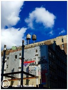 NYC15_05