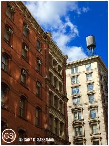 NYC15_06