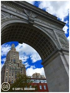NYC15_08