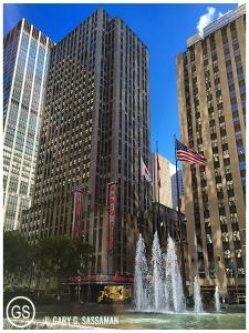 NYC15_12