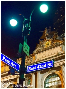 NYC15_15