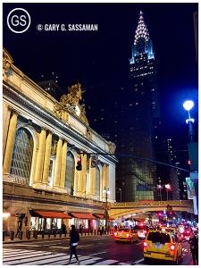 NYC15_16