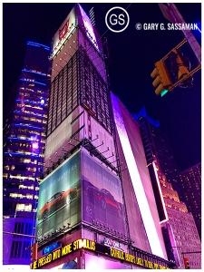 NYC15_17