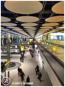 001_London1