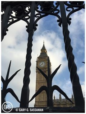 001_London2
