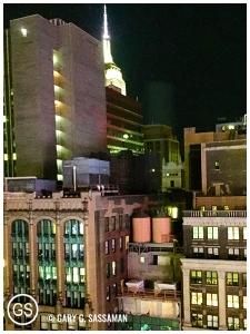 001_NYC15