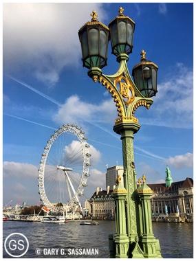 002_London2