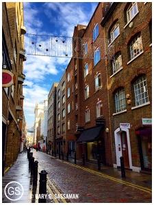 003_London1