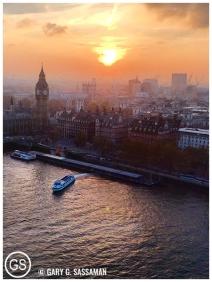 004_London2