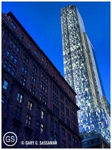 004_NYC15