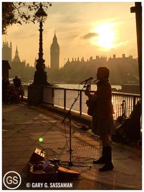 006_London2