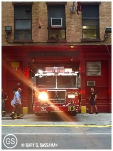 006_NYC15