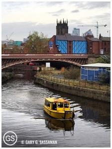 009_Leeds2014