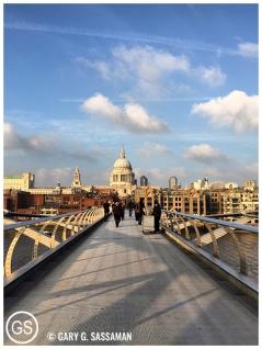 009_London2