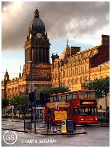 012_Leeds2014