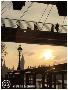 012_London2