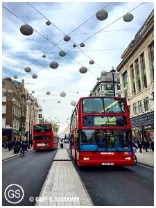 014_London1