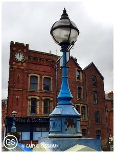 020_Leeds2014