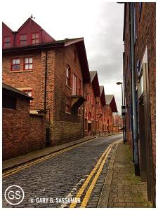 021_Leeds2014