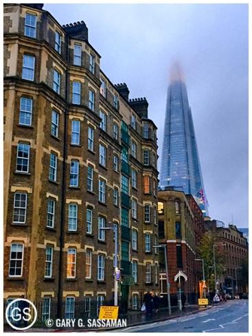 023_London2