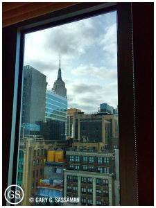 023_NYC15