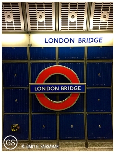 024_London1