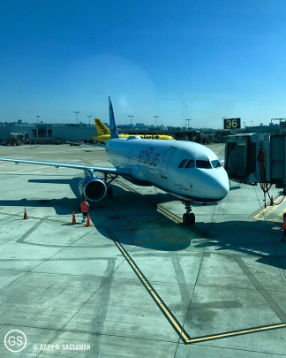 001_nyc2016_plane