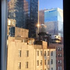 002_nyc2016_hotelroomview