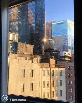 002_nyc2016_hotelroomview