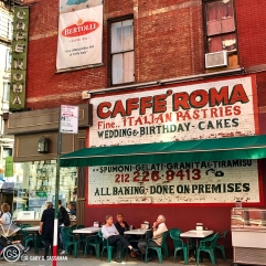 002_nyc2016_littleitaly_01