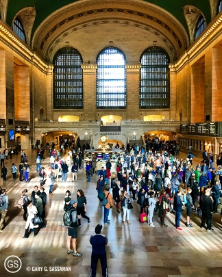 004_nyc2016_grandcentral_01
