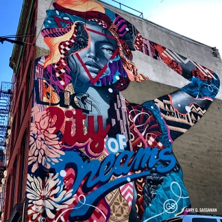 005_nyc2016_mural