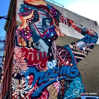 005_nyc2016_mural