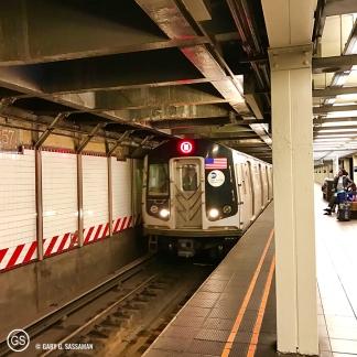 005_nyc2016_subway_01