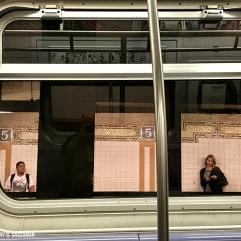 006_nyc2016_subway_03
