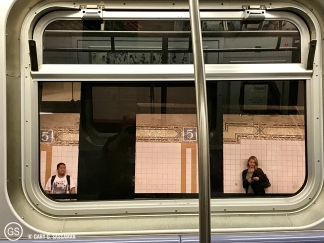 006_nyc2016_subway_03