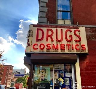 007_nyc2016_drugs