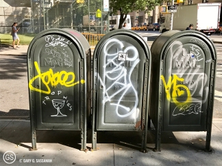 008_nyc2016_mailboxes