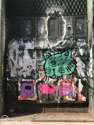 012_nyc2016_grafitti_02