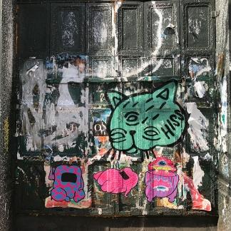 012_nyc2016_grafitti_02