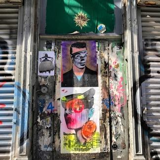 013_nyc2016_grafitti_03