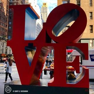 017_nyc2016_love