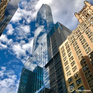 018_nyc2016_buildings_01