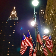 019_nyc2016_chrysler_01_