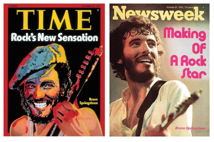 springsteen_mag_covers