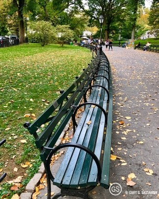 004_nyc2016_cp_benches