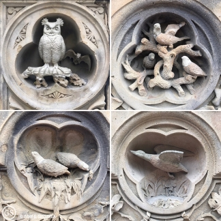 015_nyc2016_cp_carvings